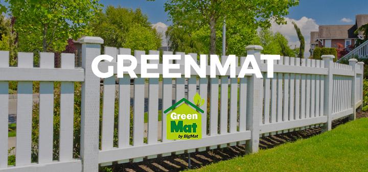 greenmat