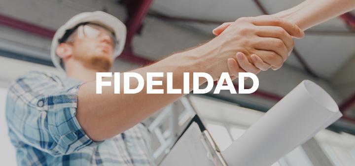 Fidelidadi