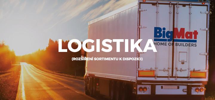 logistikai